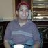 rafaelfajardo3 avatar