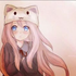 nyanink avatar