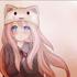 nyanink's avatar