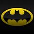sweetsimone11 avatar