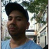 edwin2325ams's avatar