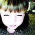 rainbowcookies avatar