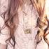 liana857's avatar