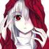 blackcheshirecat's avatar