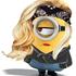 darlenejones4807's avatar