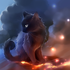 sushiandfifi's avatar