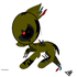 derpyfazbear avatar