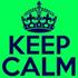 kpcalm's avatar