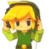 the_little_hyrulian avatar