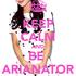 prettyaliyahsamantha's avatar