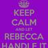 beccaann19's avatar