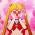 angelogicx's avatar