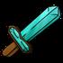 lolgirl12 avatar
