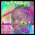 kay461's avatar
