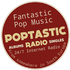 poptasticradio's avatar