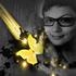 ocibojeproleca's avatar