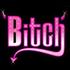 jennifervanommen83's avatar