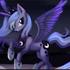 stu157387's avatar
