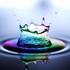 meeps1414's avatar