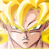 minecraftluv241's avatar