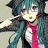animefreak's avatar