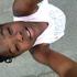 dayboo321's avatar