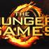 hungergamesdj's avatar