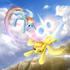 flufflelp's avatar