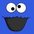 izziebee10 avatar