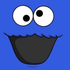 izziebee10's avatar