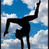 the_gymnast123 avatar