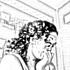 faithybowen's avatar