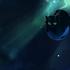 minidark188's avatar