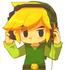 esperanzamqwdera2004's avatar