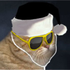 wazfu's avatar