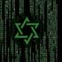 rajamimme's avatar