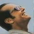 melvin_udall's avatar