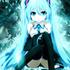 jcangel's avatar