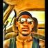 paulydthedj67's avatar