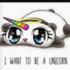 amelia890 avatar