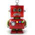 robot_online avatar