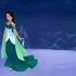 daughterofwatergod7's avatar