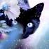 thegingarkitty avatar