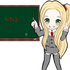 lorinerol's avatar