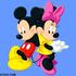 michellemurphy843 avatar
