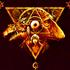 thegreatconjunction's avatar