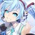 animelover's avatar