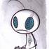 overusedfryingpan's avatar