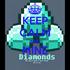 skydimonds44home's avatar