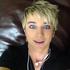 daltonlover17's avatar